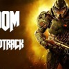 DOOM 2016 Soundtrack - BFG Division (Gamerip Edition)