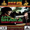 Kingston Dub Club - Jah Shaka x Rockers Soundstation Week 1  Live 3.12.2017