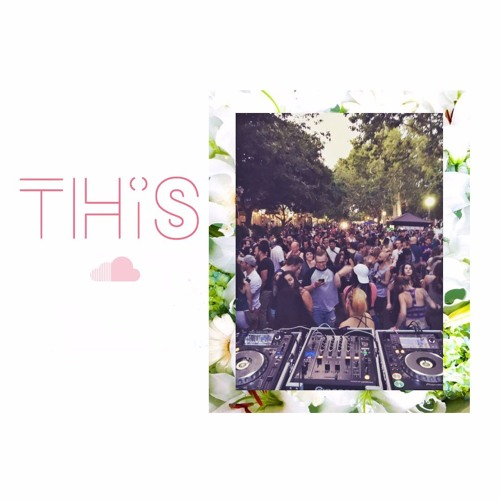 THIS IS MIDTOWN: 2017 Playlist