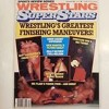 Wrestling Superstars - Summer 1985 (pilot)