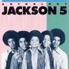 Jackson5 - ABC (cover)