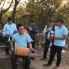Gulmi Society of Hong Kong Panche Baja Podcast