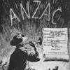 Amen Bullets Vol 4. Anzac Day Mix 2017