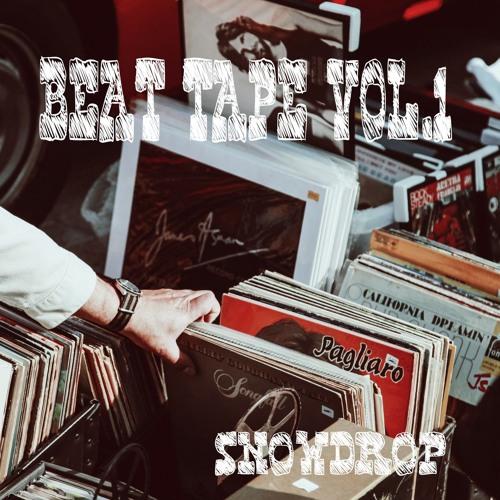 Beat Tape Vol.1