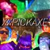 MINERS ONLY - XXPICKAXE (XXXANAX PARODY)