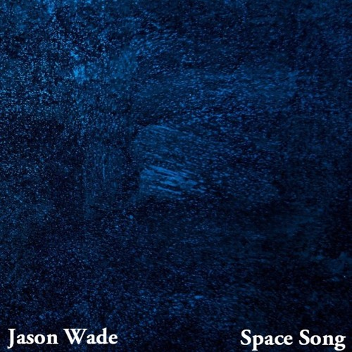Space Song- Jason Wade (Beach House Cover) By NEW CITIZEN
