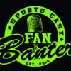Fan Banter LIVE! HR 2 4/26/17