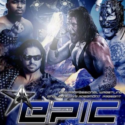 Recap of AAW's Epic 04/08/2017