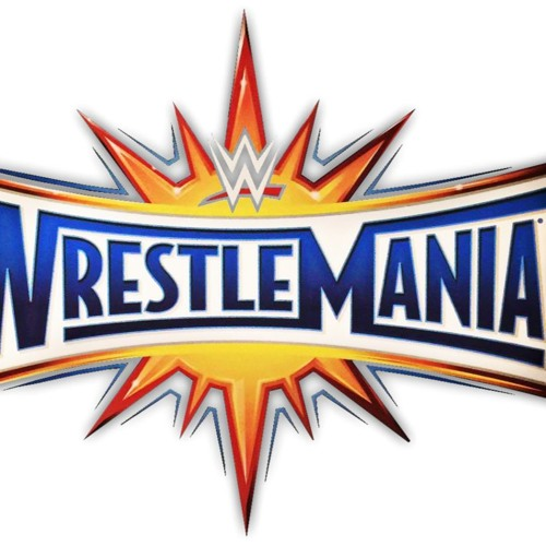 Jim's Road to Wrestlemania Part 2