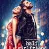 Thodi Der - Half Girlfriend - Arjun Kapoor & Shraddha Kapoor - Farhan Saeed & Shreya Ghoshal -Kumaar