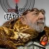 Otário News(26 de abril )