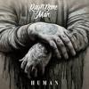 """John """"The Ragin Cajun"""" Jones - Im only human after all (Cbus Mix)"""