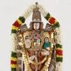 Venkata Hari, Govinda Hari, Narayana Hari
