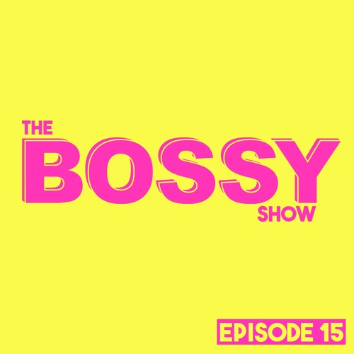 EPISODE 15: The 100 Days Special w/ Andrea Russett