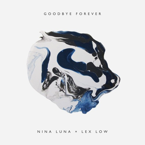 Goodbye Forever (feat. Lex Low)
