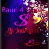 Why This Kalabery (Droom Mix ) Dj Indrajeet