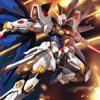 時の砂漠 [Gundam SEED Destiny OST] - Air Mata Bebek