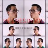Download He Lives In You - The Lion King [Multitrack A Cappella Cover] Mp3