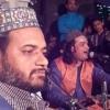 Mery Samny Hon Nosha(Noshahi Doa) Qwali By Abid Meher Ali