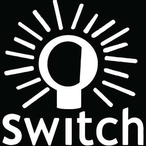 SWITCH Over The Years