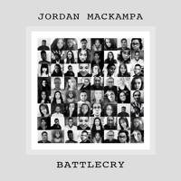 Jordan Mackampa - Battlecry
