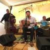 Kultúrpart LIVE! '17.04.26 – 1.rész: Színpadon a Mojo Workings, a Find it out c. szám szól