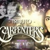 'Close to you' The Carpenters Tribute Band BCN Live Show