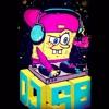 Spongebob Squarepants Camp Fire Song [trap Remix] Mp3