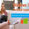 877-242-3672 How to reset the Mail app on Windows 10