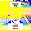 MISHA - POKÉMON GO SONG (MIDDIR REMIX) (FOR KIDS & ADULTS) [FREE DOWNLOAD]