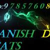 Aaja Tere Laad Ladau  Sapna Dance  Dj Manish