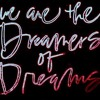 D - Block & S - Te - Fan - Dreamers Of Dreamz (Sub De Santa Remix)