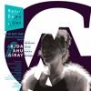Ajda Ahu Giray -24 03 2017- Piaf