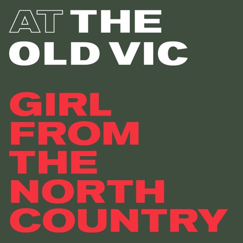'You Ain't Goin' Nowhere' from Girl from the North Country
