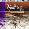 Heat Vol.3 B-side
