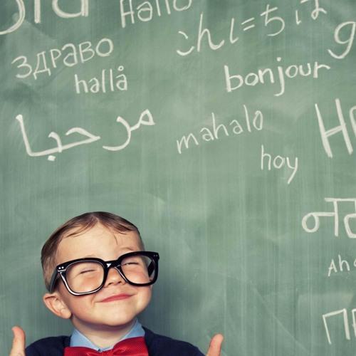 جدير بالذكر:  تعلم اللغات الأجنبية  حاجة وضرورة أم ترف وتباهي؟