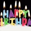 Birthday Wishes On The Continental Sunrise With Tinashe Mpasiri - 27 April 2017