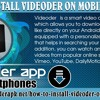 Download How To Install Videoder on Mobile Phones?.mp3 Mp3