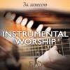 За завесою (instrumental)