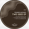 Dominik Massaro - That´s All (Original Mix)