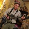 Kultúrpart LIVE! '17.04.26 – 7.rész: Újra a színpadon a Mojo Workings, szól a Cup of tea!