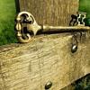 A chave de Jesus - Com Pr. Juanribe Pagliarin
