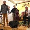 Kultúrpart LIVE! '17.04.26 – Finálé: a Mojo Workings búcsúzik a Whiskey Stomp c. számmal