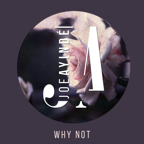 Joe Ayinde - Why Not (Prod. Abtist)