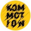DJ Trigger - Kommotion Promotion