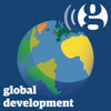 How do you solve half a century of bloodshed in Colombia? – podcast
