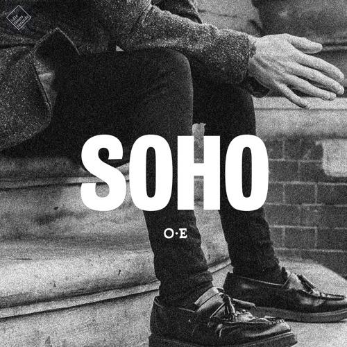 Of Empires - Soho