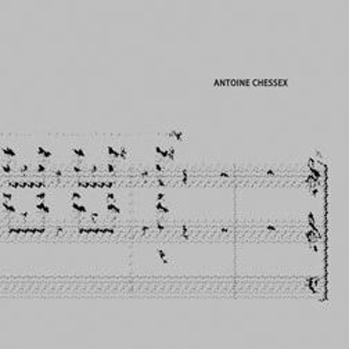 Metakatharsis: Phoenix Ensemble (Excerpt)