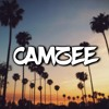 Ed Sheeran - Don't (Camzee Remix)