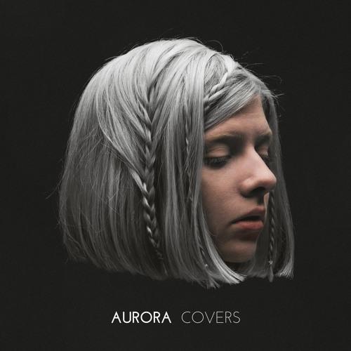 "AURORA - ""Believer"" (Cover)"
